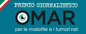 Premio-Omar
