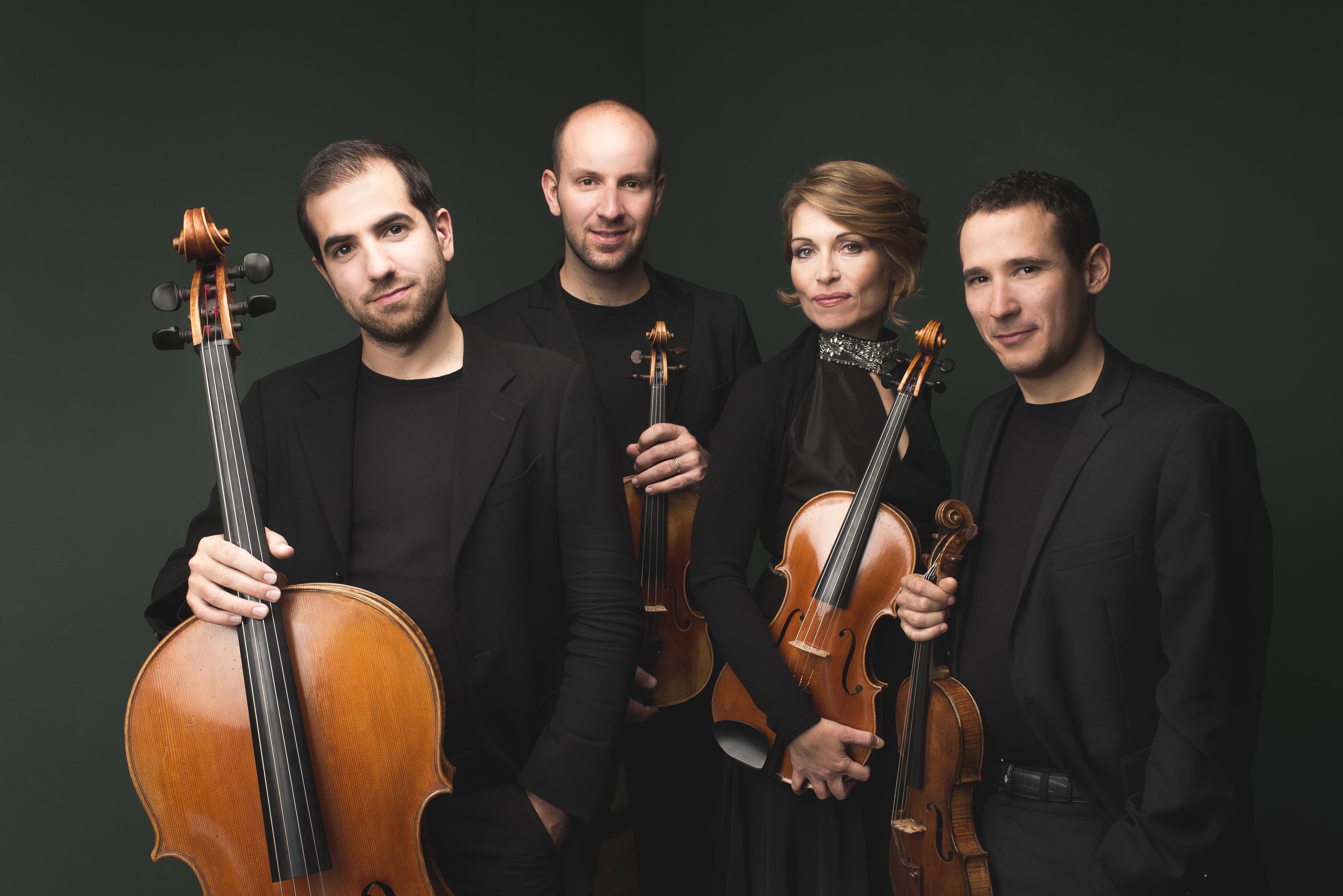 633b1f922d Concerti | dietrolanotizia - Part 75