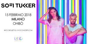 SofiTukker_2018_