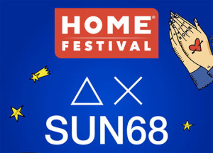 Sun68-Home-joyurnal