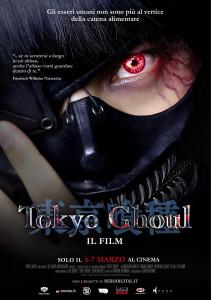 TokyoGhoul_POSTER