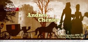 banner Andrea Cheniér