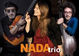 nada & trio