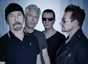 u2-songs-of-experience-release-date