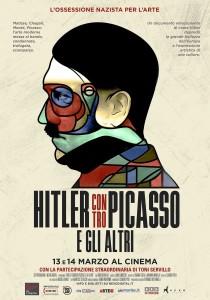 Hitler_poster