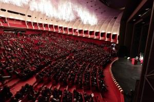 Il-pubblico-al-Teatro-Regio-di-Torino