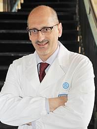 Massimo_Massetti