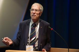Prof.Luigi Campanella - Labozeta