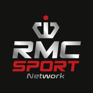 RMC_Sport