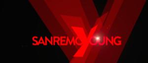 Sanremo-Young-