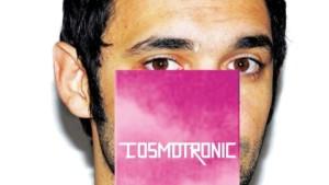 cosmo-nuovo-album-2018-cosmotronic