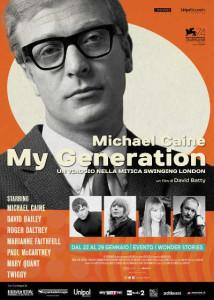my-generation-loc