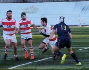 rugby_Ciranni-