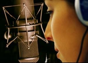 speaker-radiofonico