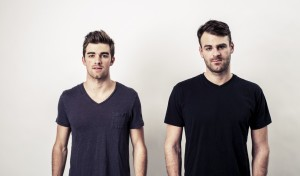 the_chainsmokers_