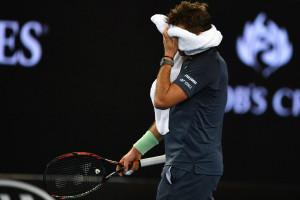 Australian-Open-2018.jpg