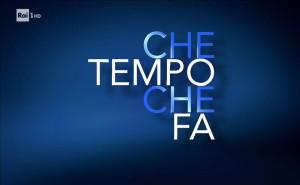Che_Tempo_Che_Fa