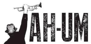 AH-UM_nuovo_logo