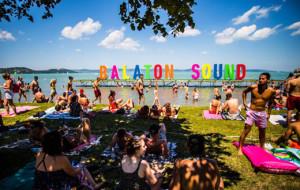 BalatonSound2018