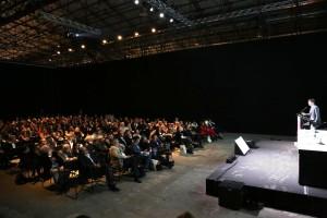 Congresso PMA Italia