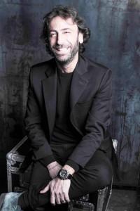 DanieleOrlando