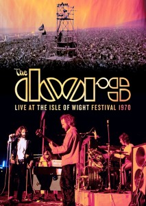 Doors_IOW_DVD_2D_HR