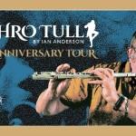 ethro-Tull-50th-Anniversary-Tour.