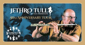 ethro-Tull-50th-Anniversary-Tour.