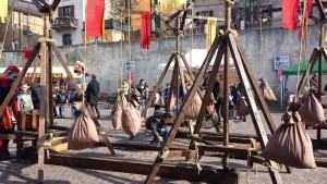 Lonato - Cittadella in festa