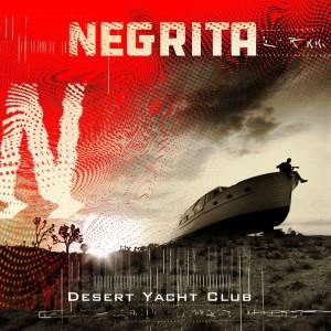 NEGRITA_DESERT_YACHT_CLUB_Cover_itunes