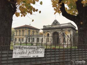 _Piazzale_Accursio_Cagnola_1