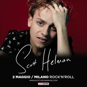 Scott-Helman_