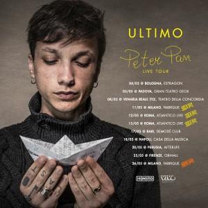 ULTIMO_2018_