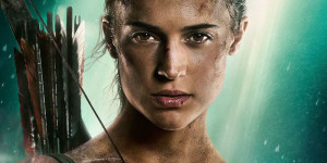 alicia-poster-tomb-raider-cover