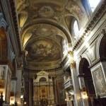 chiesa-santa-lucia-del