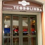 cinema-teodolinda-vasco-mb-