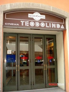 cinema-teodolinda-vasco-mb-