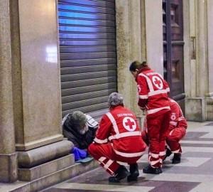 emergenza_freddo_croce_rossa-