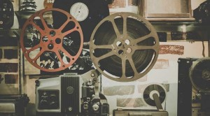 fondo-rotativo-cinema-