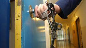 guardie-carcerarie