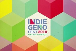 locandina- indiegeno fest 2018