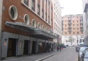 miano-all-anteo-nuovi-spazi-per-il-palazzo-del-cinema