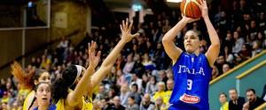 qualificazioni_eurobasket_women_2019__vittoria_dellitalia_in_svezia