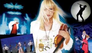saule-kilaite-musica-stagione1718-teatro-pasta-foto