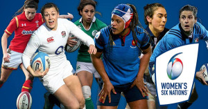 womens-six-nations-coverage