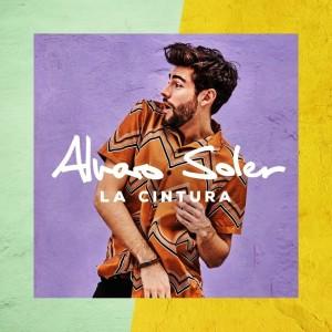 Alvaro Soler_La Cintura_