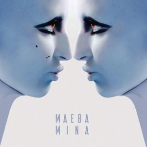 COVER_Mina-Maeba