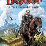 Dragonero