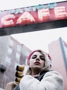 EMMA foto di Kat Irlin