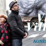 Facebook cover_Visages_Villages